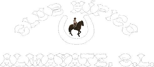 logo-club-hipico-almayate-blanco